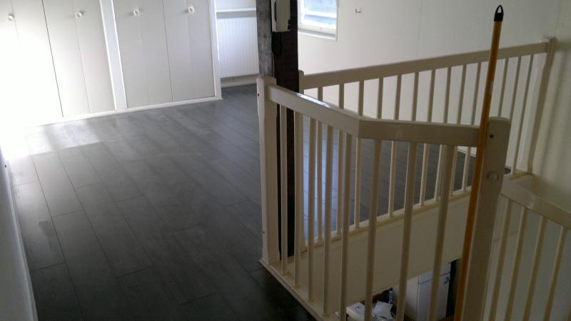 poseur parquets toulouse revel. Black Bedroom Furniture Sets. Home Design Ideas